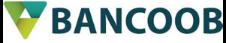 Banco Cooperativo do Brasil