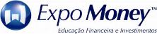 Expo Money – Circuito Nacional de Educação Financeira e Investimentos