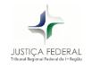 Tribunal Regional Federal da 1ª Região – TRF-1