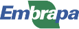 Empresa Brasileira de Pesquisa Agropecuária – EMBRAPA