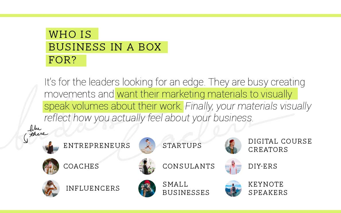 Business in a box bundle 60 business marketing templates how is this a business in a box you might ask well i want to tell you a real life story i swear on my grand papies life this is 100 true cheaphphosting Gallery