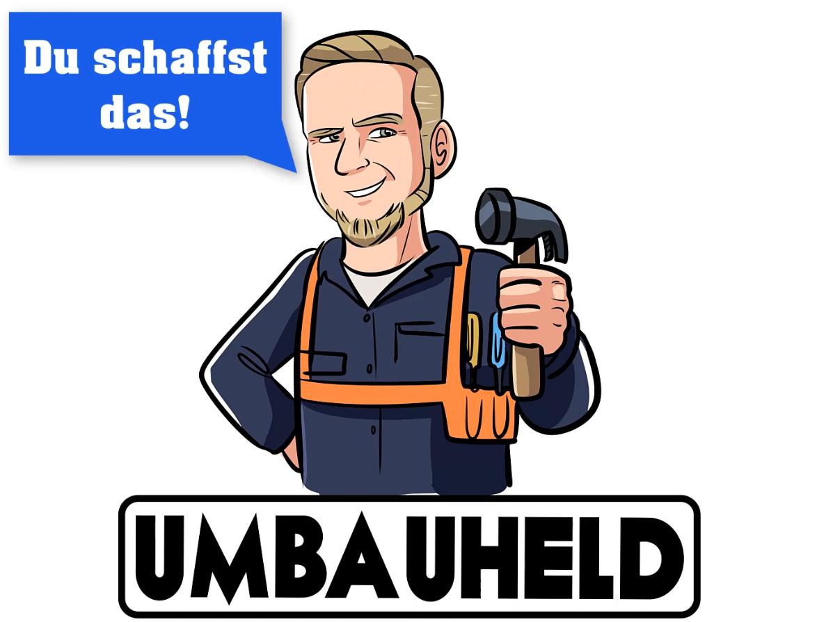 Du_schaffst_das!_Foto.png