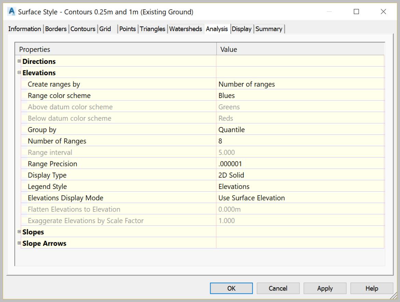 C:\Users\Infratech.Civil\AppData\Local\Microsoft\Windows\INetCache\Content.MSO\16416B53.tmp