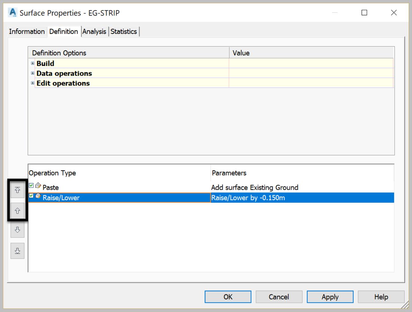 C:\Users\Infratech.Civil\AppData\Local\Microsoft\Windows\INetCache\Content.MSO\C83F2422.tmp