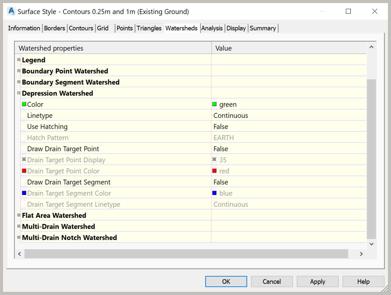 C:\Users\Infratech.Civil\AppData\Local\Microsoft\Windows\INetCache\Content.MSO\E0FBC61A.tmp