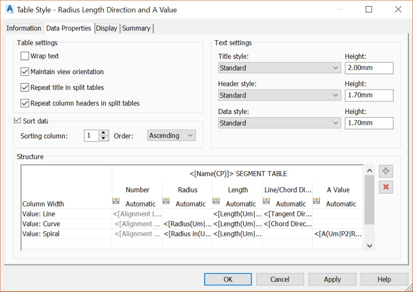C:\Users\Infratech.Civil\AppData\Local\Microsoft\Windows\INetCache\Content.MSO\66E2E997.tmp