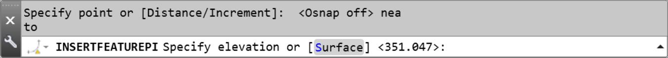 C:\Users\Infratech.Civil\AppData\Local\Microsoft\Windows\INetCache\Content.MSO\3F96E17B.tmp