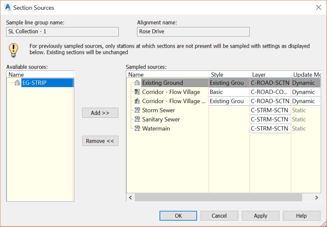 C:\Users\Infratech.Civil\AppData\Local\Microsoft\Windows\INetCache\Content.MSO\6E787966.tmp