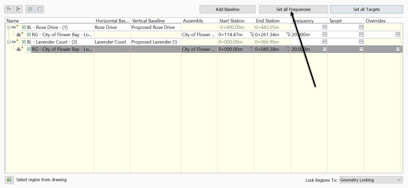 C:\Users\Infratech.Civil\AppData\Local\Microsoft\Windows\INetCache\Content.MSO\DEBA7409.tmp