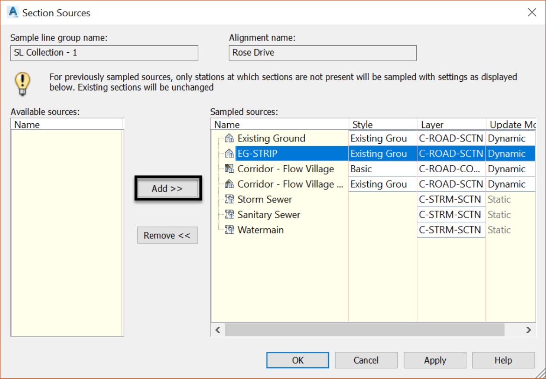 C:\Users\Infratech.Civil\AppData\Local\Microsoft\Windows\INetCache\Content.MSO\DAD022B9.tmp
