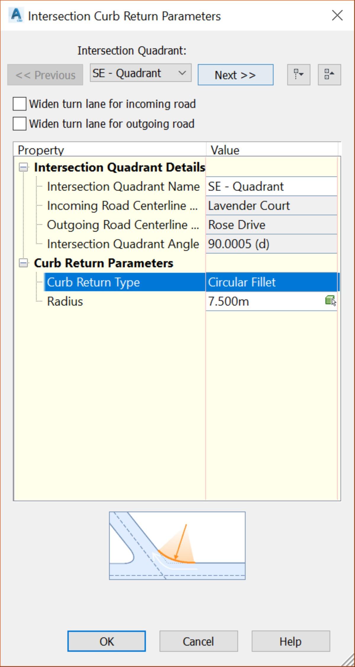 C:\Users\Infratech.Civil\AppData\Local\Microsoft\Windows\INetCache\Content.MSO\C55E77E9.tmp