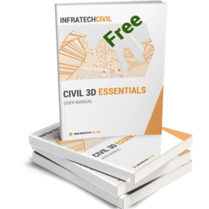 Free Civil 3D pdf Book