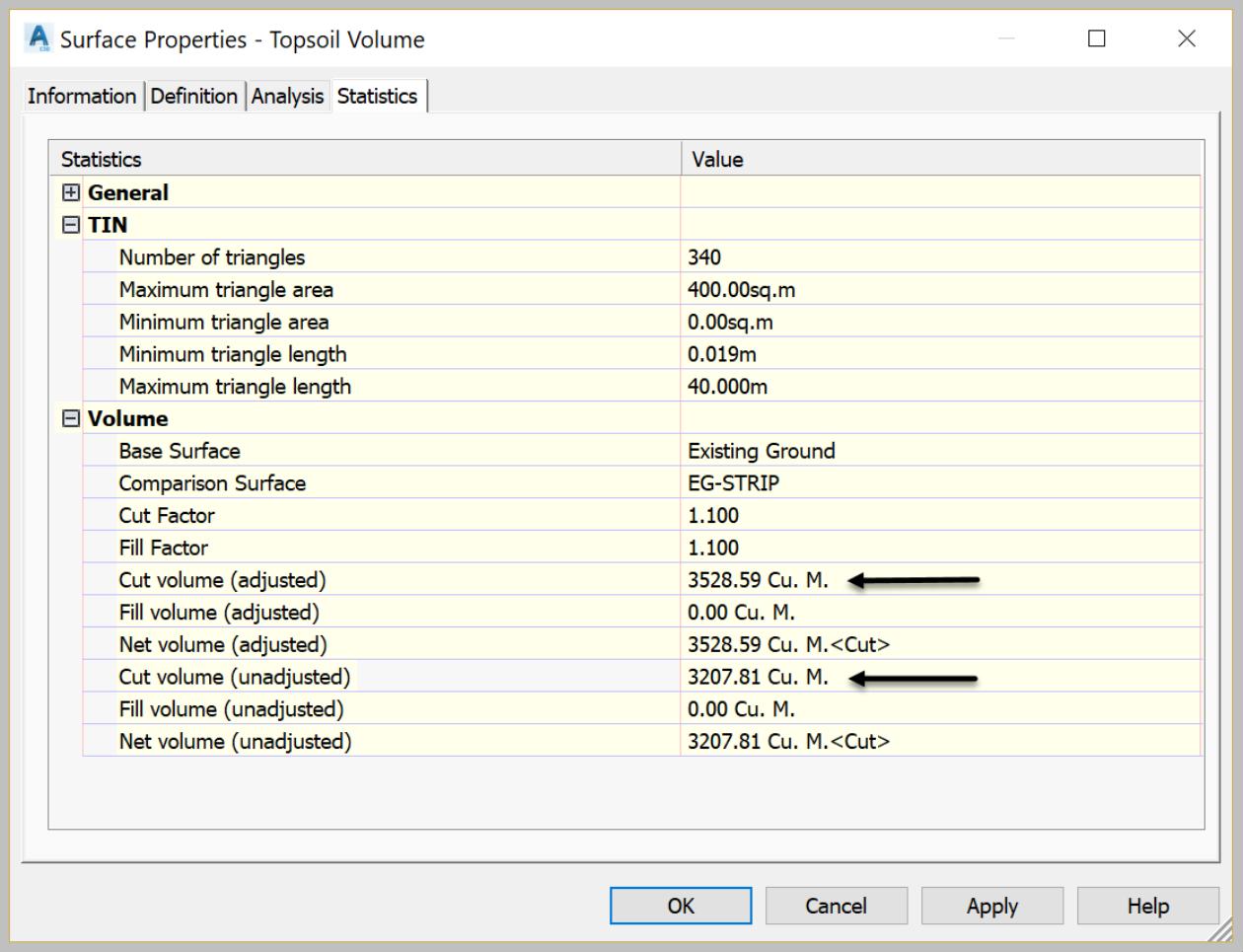 C:\Users\Infratech.Civil\AppData\Local\Microsoft\Windows\INetCache\Content.MSO\4A8728E3.tmp