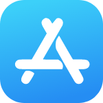 Other data icon