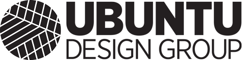 Rush Dixon Architecture Logo