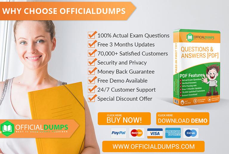 77-725 Dumps - Pass with 100% New 2019 MOS 77-725 PDF Dumps