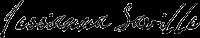 Jess - Signature