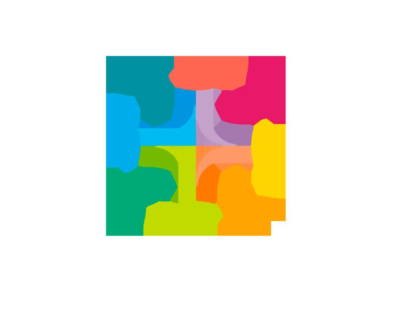 Medicine & Brain