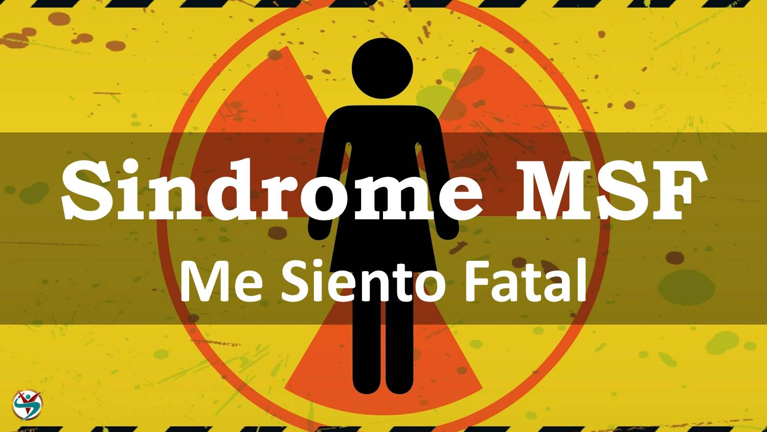 Sindrome MSF