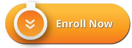 Image result for enroll today