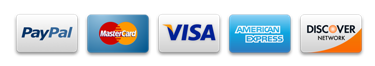 acceptable payment methods_375x66