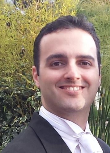 Adrian Villar