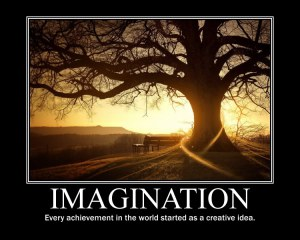 imaginationmotivation