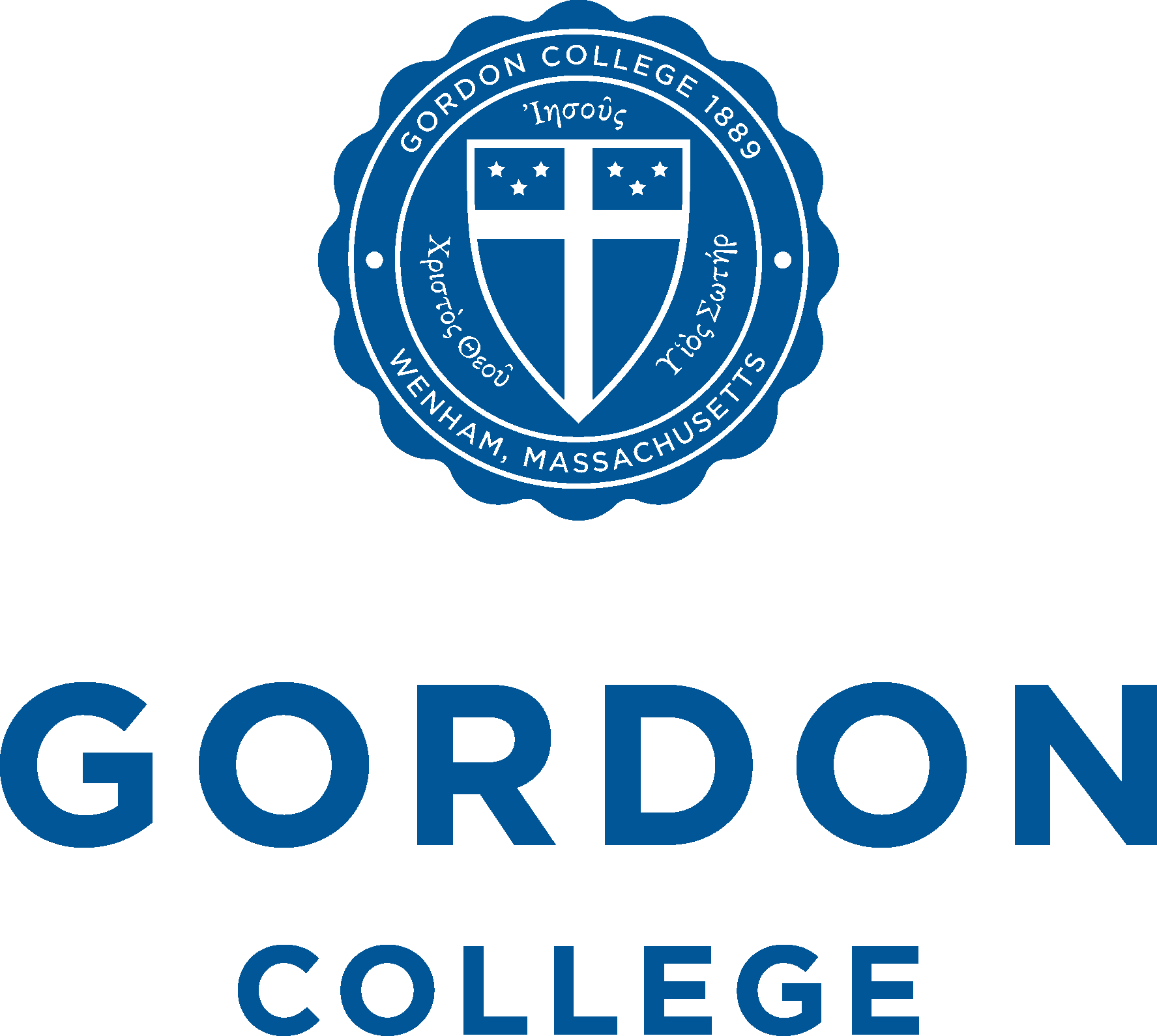 Gordon College - Massachusetts