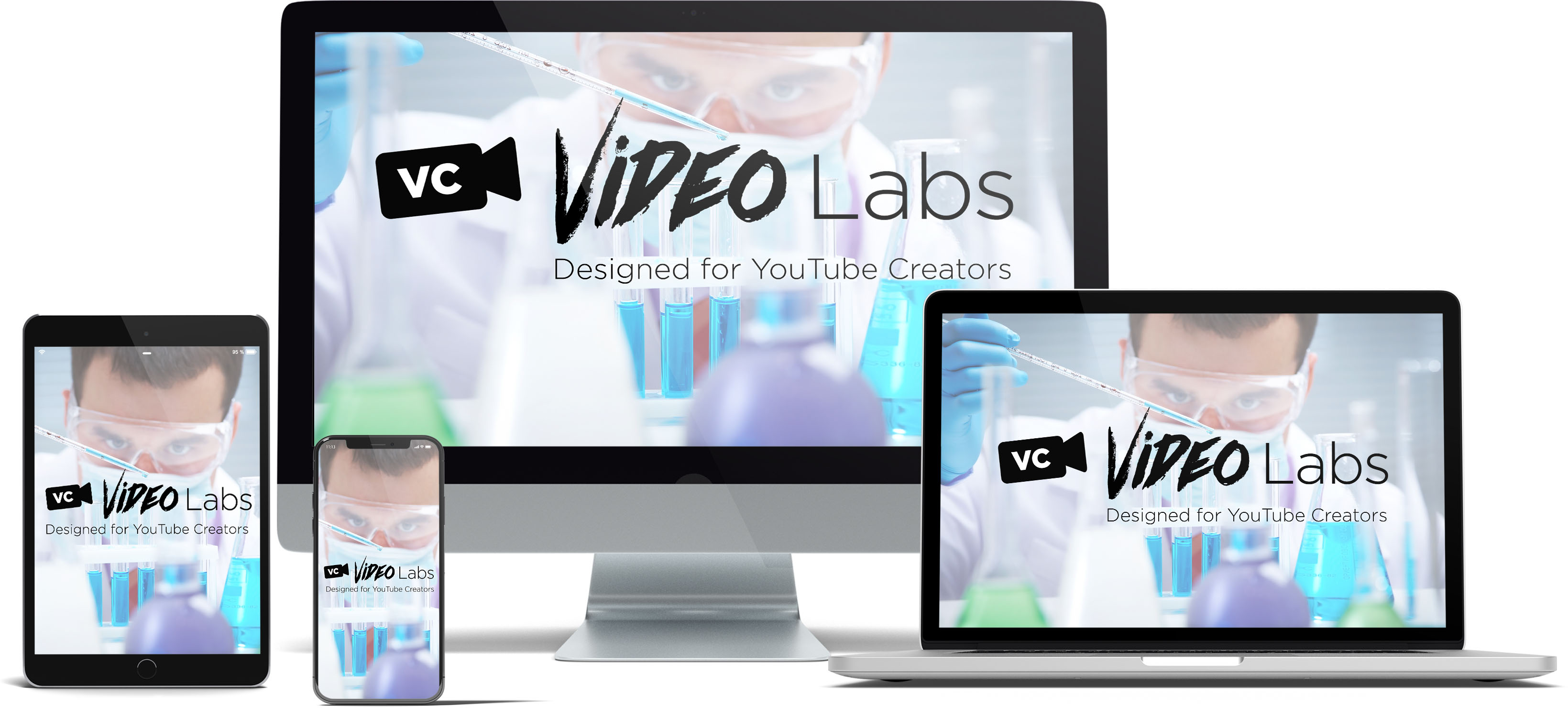 Video Labs