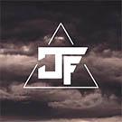 JF Beats