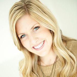 Kristen Hills
