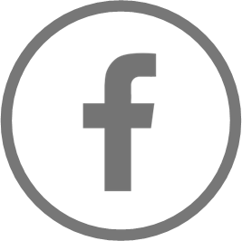 Button: Share on Facebook