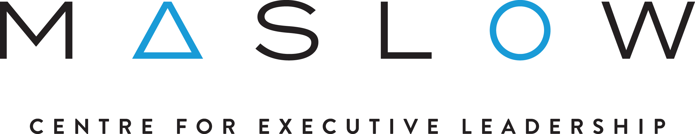 Maslow Centre for Executive Leadership