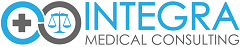 Integra Medical Consulting