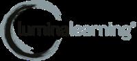 Lumina Learning