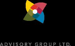 Montridge Advisory Group Ltd.