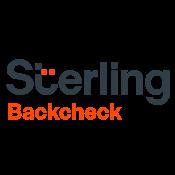 Sterling Check