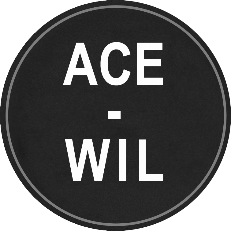 ACE-WIL