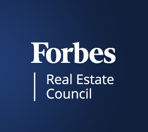 Mark Wills Forbes Real Estate Council