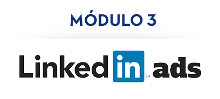Curso Trafficker linkedIn  Ads