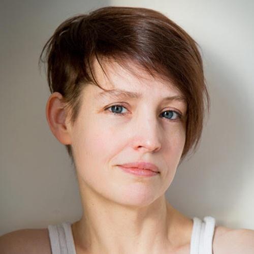 Kate Brehm