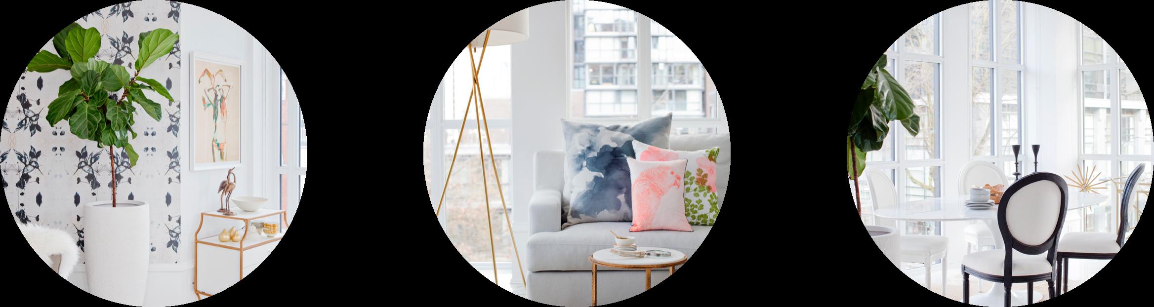 Design You Dream Home