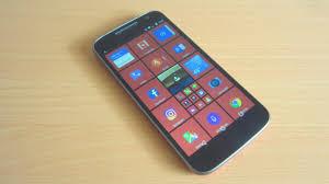 Smartphone Mic Apps