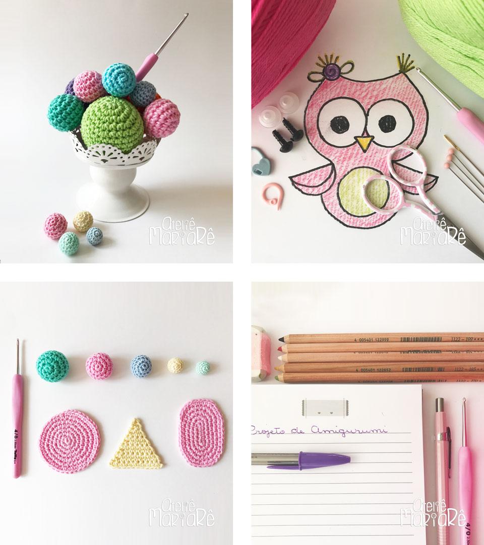 Frozen Crochet Pattern Lots of Great Ideas You'll Love | Horgolt ... | 1081x960