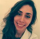 Professora Luana Souza