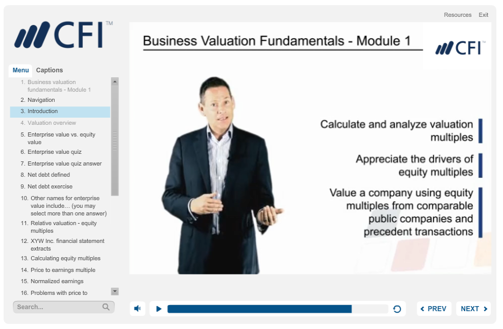 equity valuation and analysis with eval pdf