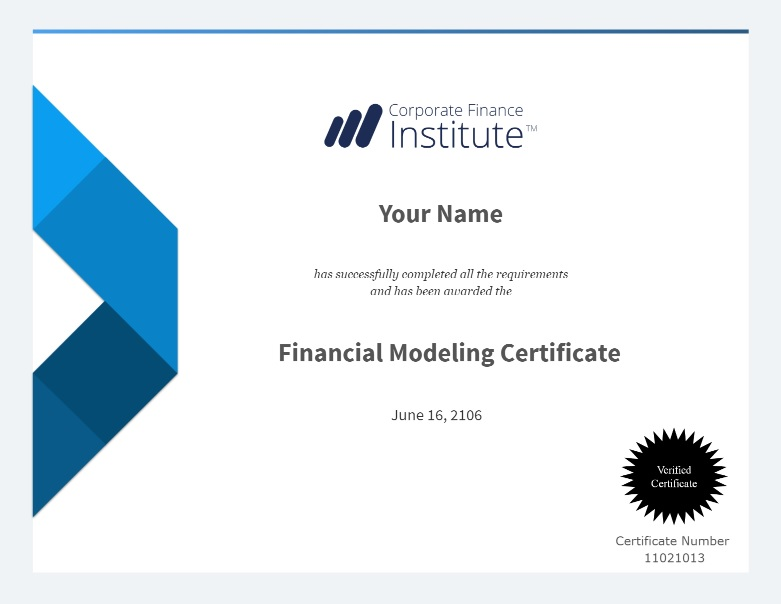 Full Access: Finance Accounting Courses Certification Online