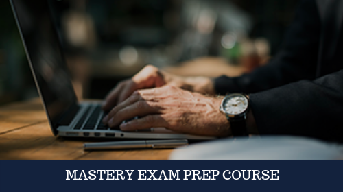 NMLS EXAM PREP II - PASS THE EXAM THE FIRST TIME!!