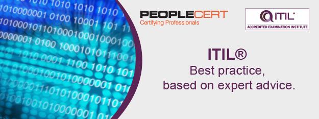 itil-training-organization-newlogo.jpg