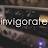 Invigorate Recording